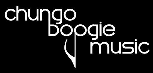 Chungo Boogie
