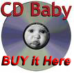 Buy Music at CDBaby