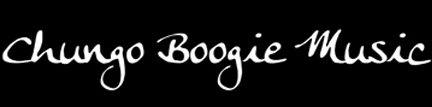 Chungo Boogie Music